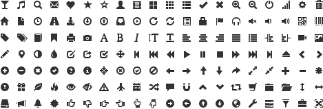 sphinx_bootstrap_theme/bootstrap/static/bootstrap-2.3.2/img/glyphicons-halflings.png