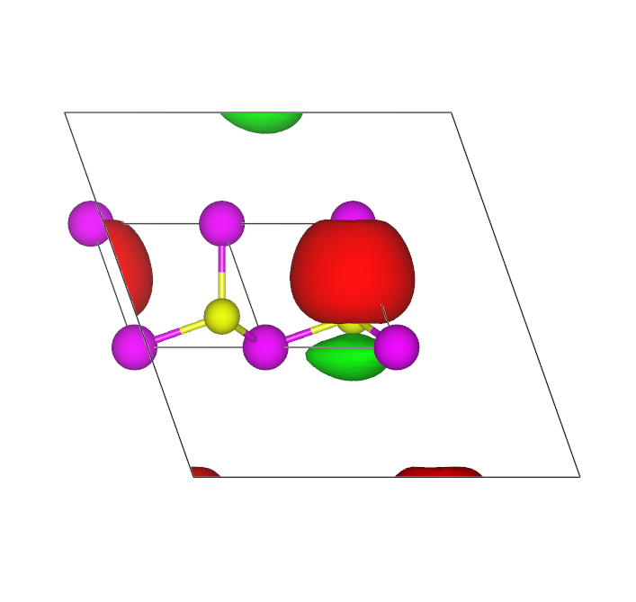 Electronic-Structure-Modules/modules/W90_cube_format_non-orthogonal/images/gaas_00003_cellsize3_vesta.png